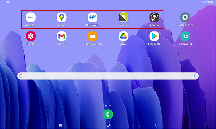 4screen_installationandroid_9_1.png