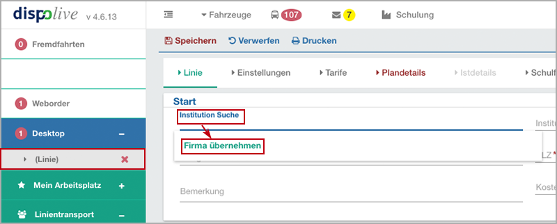 4screen_linientransportkurzanleitung5.png