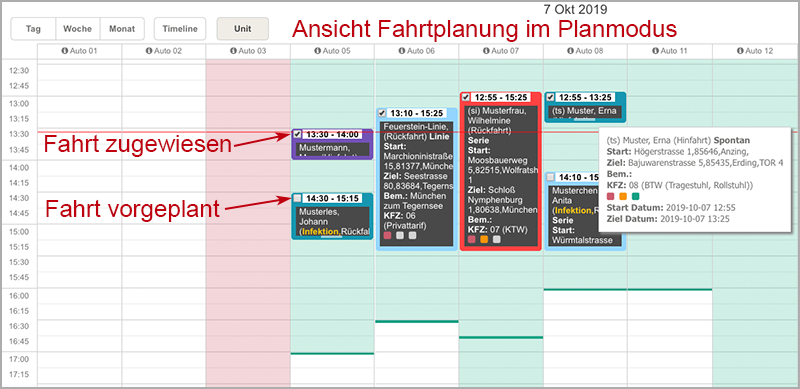 4screen_fahrtplanung6.png