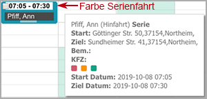 4screen_fahrtplanung10.png