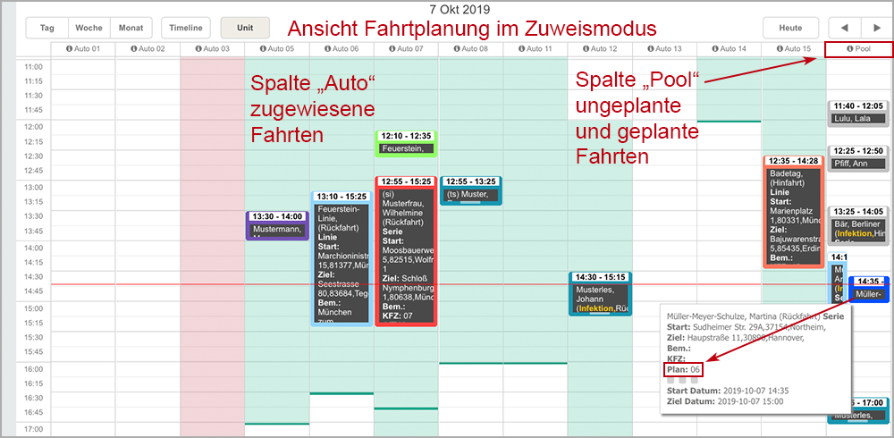 4screen_fahrtplanung7.png