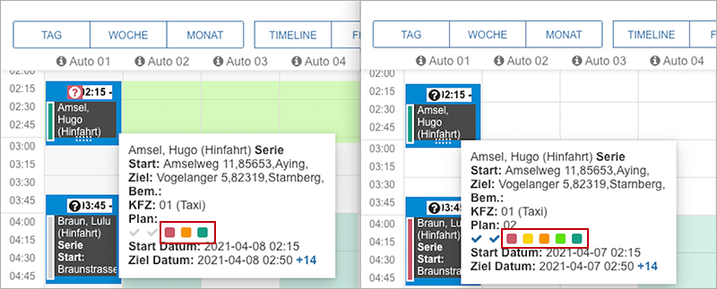 4screen_fahrtplanung29.png
